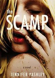 TheScamp