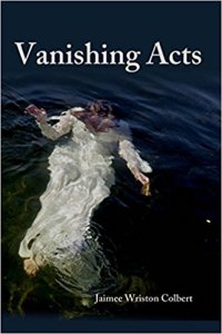 VanishingActs